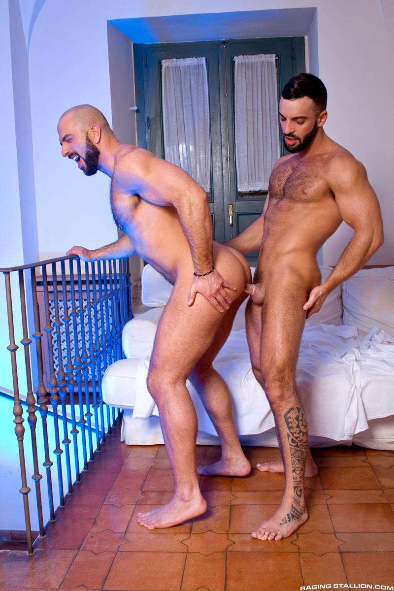 RagingStallion-Bruno-Boni-Abraham-Al-Malek-hairy-chest-muscle-hunks-bigg-cocks-naked-men-fucking-cock-sucker-009-tube-video-gay-porn-gallery-sexpics-photo