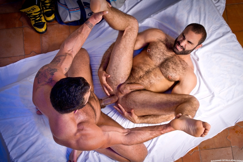 RagingStallion-Hairy-chest-pierced-nipples-Rogan-Richards-fucks-Paco-sweaty-gay-sex-naked-men-big-dick-ass-fuck-013-tube-video-gay-porn-gallery-sexpics-photo