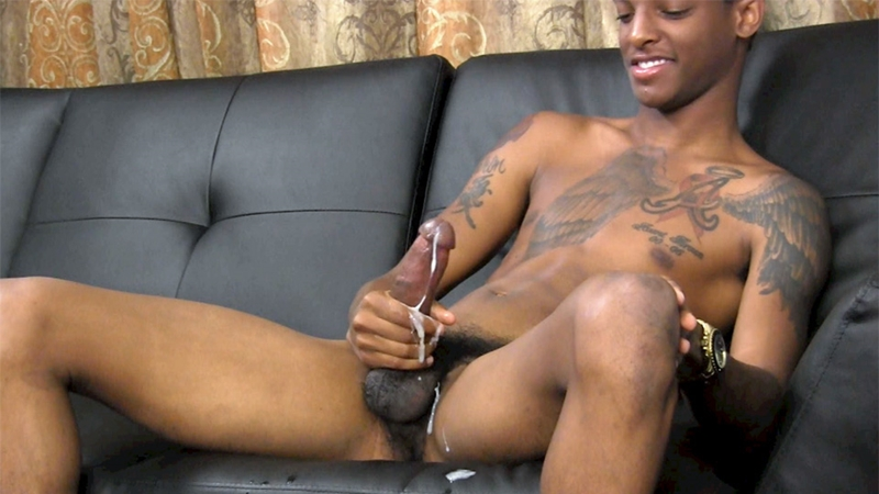 StraightFraternity-Straight-20-year-old-college-junior-Liam-military-stud-porn-blows-huge-cumshot-big-black-dick-012-tube-video-gay-porn-gallery-sexpics-photo