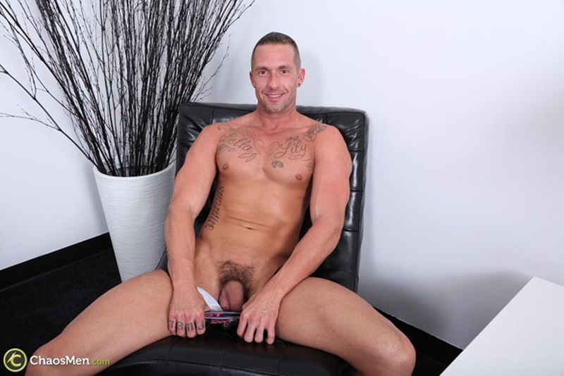 ChaosMen-Addison-girlfriend-sexually-versatile-straight-porn-guys-blowjob-bisexual-guys-jerking-big-curved-cock-001-tube-video-gay-porn-gallery-sexpics-photo