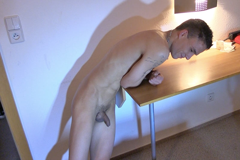 CzechHunter-174-cute-guy-cock-public-gay-sex--suck-cock-virgin-straight-guys-gay-for-pay-young-boy-cocksucker-013-tube-video-gay-porn-gallery-sexpics-photo