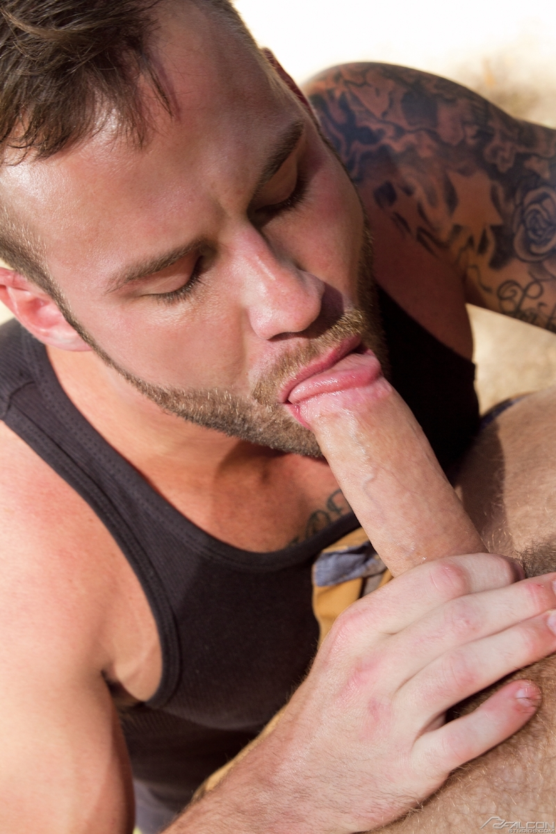 FalconStudios-Brian-Bonds-Chris-Bines-jacking-off-fur-hole-men-nipples-cum-climax-cock-fucks-wad-nuts-002-tube-video-gay-porn-gallery-sexpics-photo