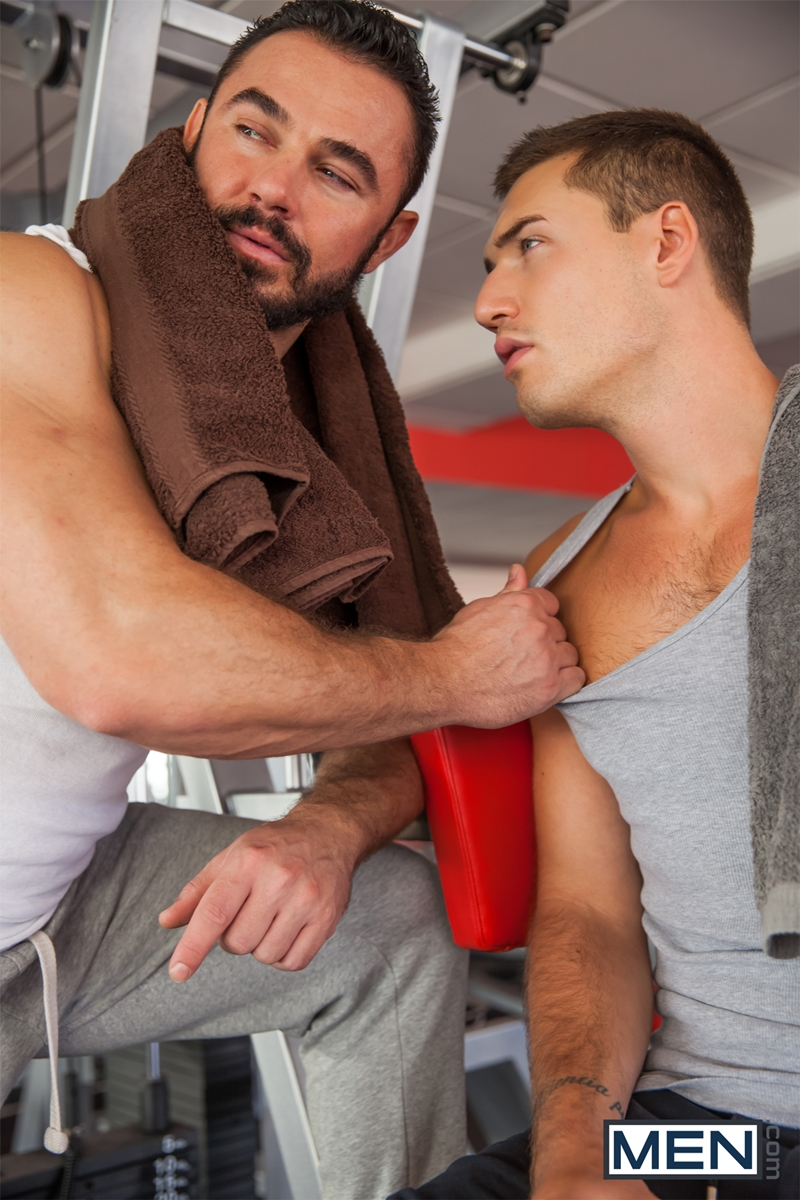Men-com-Jessy-Ares-fucks-Theo-Ford-tight-hole-boyfriend-gym-hook-up-men-fuck-big-cocks-naked-hairy-men-009-tube-video-gay-porn-gallery-sexpics-photo