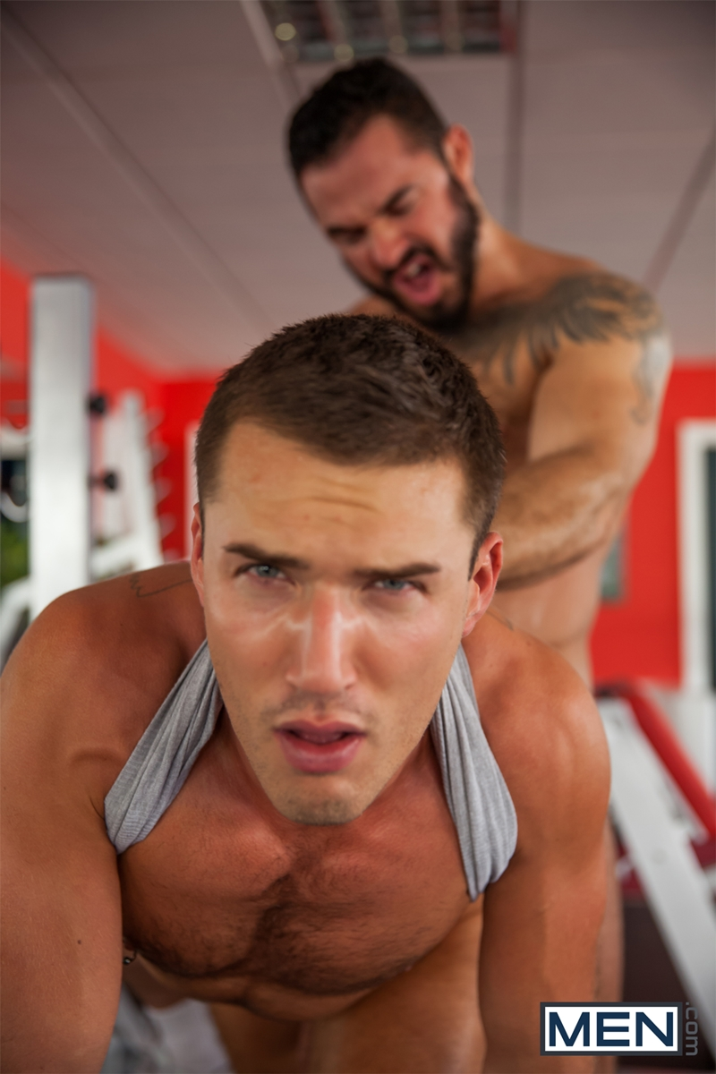 Men-com-Jessy-Ares-fucks-Theo-Ford-tight-hole-boyfriend-gym-hook-up-men-fuck-big-cocks-naked-hairy-men-017-tube-video-gay-porn-gallery-sexpics-photo