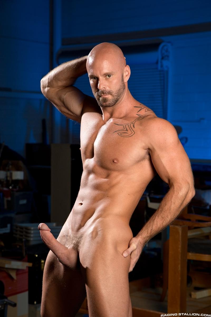 RagingStallion-Brian-Bonds-Mitch-Vaughn-huge-dildo-ass-stretching-hole-cum-mouth-massive-cumshot-assplay-anal-toys-003-tube-video-gay-porn-gallery-sexpics-photo