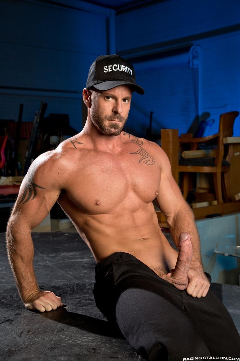 RagingStallion-Brian-Bonds-Mitch-Vaughn-huge-dildo-ass-stretching-hole-cum-mouth-massive-cumshot-assplay-anal-toys-004-tube-video-gay-porn-gallery-sexpics-photo