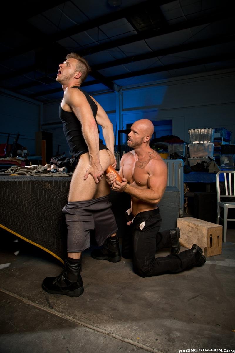 RagingStallion-Brian-Bonds-Mitch-Vaughn-huge-dildo-ass-stretching-hole-cum-mouth-massive-cumshot-assplay-anal-toys-013-tube-video-gay-porn-gallery-sexpics-photo