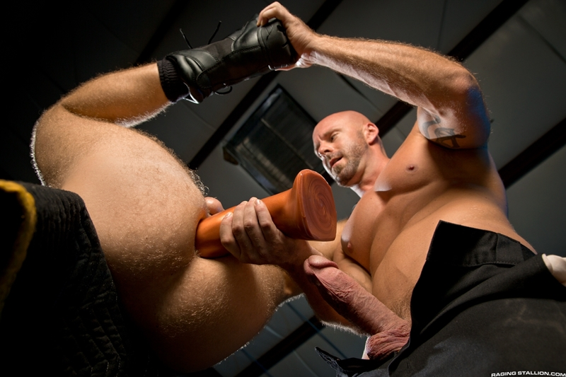 RagingStallion-Brian-Bonds-Mitch-Vaughn-huge-dildo-ass-stretching-hole-cum-mouth-massive-cumshot-assplay-anal-toys-015-tube-video-gay-porn-gallery-sexpics-photo