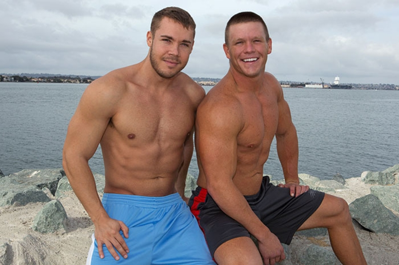 SeanCody-Sexy-muscled-dude-Brody-bareback-Rusty-naked-men-smooth-ass-cheeks-rims-hard-erect-cock-raw-dick-fucking-asshole-002-tube-video-gay-porn-gallery-sexpics-photo
