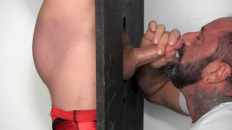 StraightFraternity-College-junior-wrestling-champ-boy-Tanner-horny-gloryhole-jerks-cum-load-blow-job-men-on-boys-cocksucking-011-tube-video-gay-porn-gallery-sexpics-photo