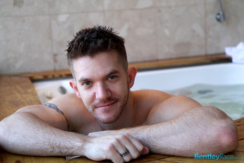 BentleyRace-sexy-Aussie-guy-Skippy-Baxter-solo-model-stark-bollock-naked-water-bath-tub-stroking-large-cock-005-tube-video-gay-porn-gallery-sexpics-photo