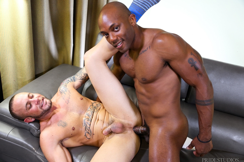 ExtraBigDicks-Marxel-Rios-works-Osiris-Blade-shaft-and-milks-his-balls-015-tube-video-gay-porn-gallery-sexpics-photo