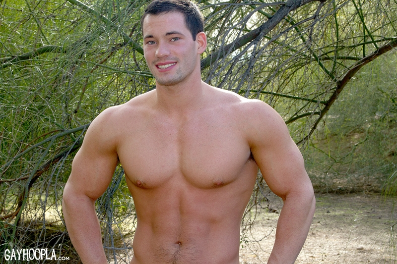 GayHoopla-Since-Ryan-Winter-muscled-bodybuilder-chest-arm-hairy-legs-handsome-big-uncut-cock-sexy-young-man-solo-jerk-off-002-tube-video-gay-porn-gallery-sexpics-photo