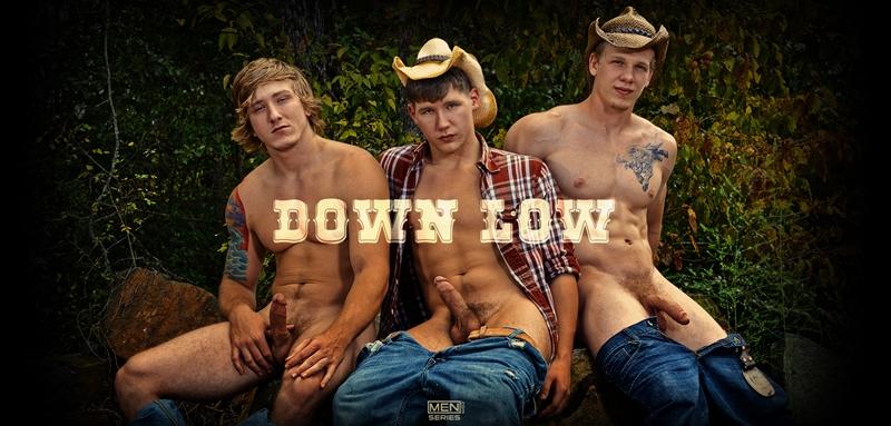 Men-com-Jason-Maddox-Brenner-Bolton-fuck-buddy-tight-hole-deep-throat-cowboy-Tom-Faulk-huge-erect-dick-hot-ass-farm-boy-slut-018-tube-video-gay-porn-gallery-sexpics-photo