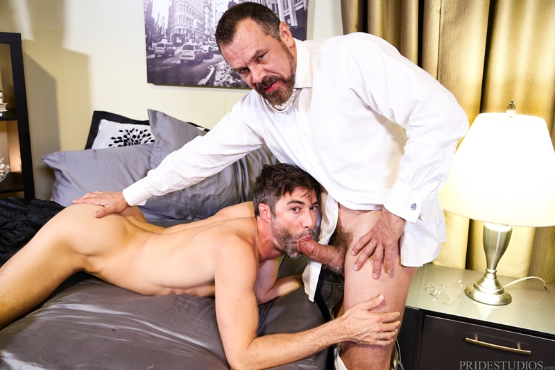 MenOver30-Max-Sargent-hardcore-ass-fucking-Justin-Beal-gay-lover-large-cock-suit-sex-thick-veiny-penis-deep-throat-001-tube-video-gay-porn-gallery-sexpics-photo