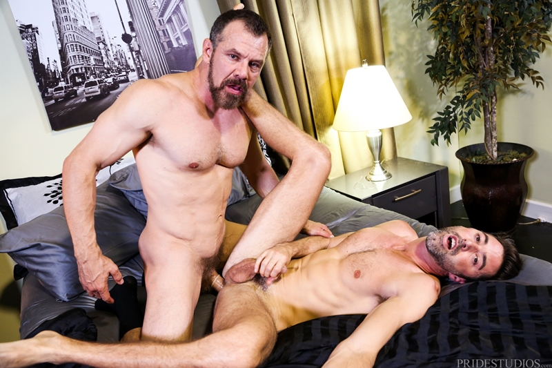MenOver30-Max-Sargent-hardcore-ass-fucking-Justin-Beal-gay-lover-large-cock-suit-sex-thick-veiny-penis-deep-throat-012-tube-video-gay-porn-gallery-sexpics-photo