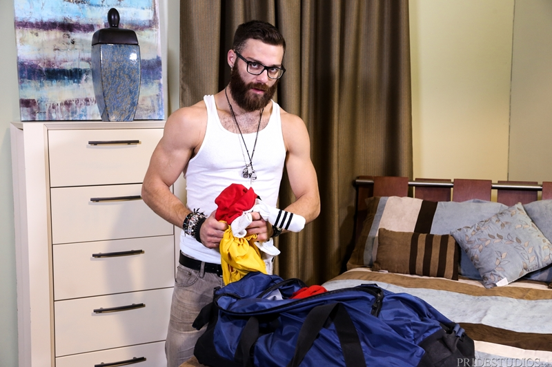 MenOver30-beard-tattoos-hairy-chest-Tommy-Defendi-Hunter-Vance-suck-him-blowjob-big-fat-dick-gay-sex-tight-asshole-fuck-002-tube-video-gay-porn-gallery-sexpics-photo