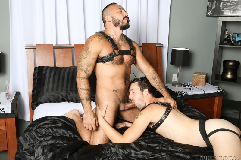 NextDoorEbony-Isaac-Hardy-Alessio-Romero-leather-gear-straps-dominate-fucks-deep-jerking-sucking-cock-tight-ass-cum-007-tube-video-gay-porn-gallery-sexpics-photo