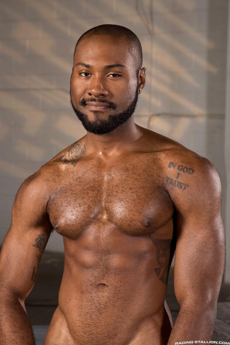 RagingStallion-Armond-Rizzo-sexy-fucker-gymnast-Noah-Donovan-huge-cock-muscle-fucking-jerking-thick-loads-cock-juice-005-tube-video-gay-porn-gallery-sexpics-photo