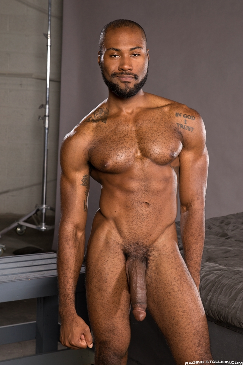 RagingStallion-Armond-Rizzo-sexy-fucker-gymnast-Noah-Donovan-huge-cock-muscle-fucking-jerking-thick-loads-cock-juice-007-tube-video-gay-porn-gallery-sexpics-photo
