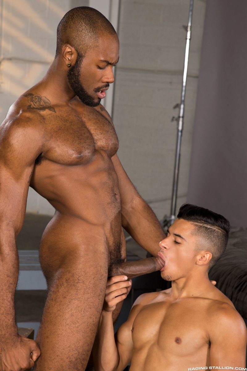 RagingStallion-Armond-Rizzo-sexy-fucker-gymnast-Noah-Donovan-huge-cock-muscle-fucking-jerking-thick-loads-cock-juice-010-tube-video-gay-porn-gallery-sexpics-photo