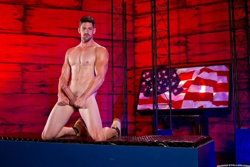 RagingStallion-Brent-Corrigan-mAndrew-Stark-deep-throating-big-dick-enormous-balls-fucks-bubble-butt-smooth-hard-torso-001-tube-video-gay-porn-gallery-sexpics-photo