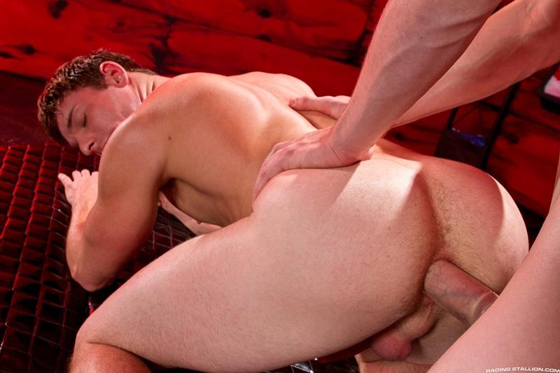 RagingStallion-Brent-Corrigan-mAndrew-Stark-deep-throating-big-dick-enormous-balls-fucks-bubble-butt-smooth-hard-torso-009-tube-video-gay-porn-gallery-sexpics-photo