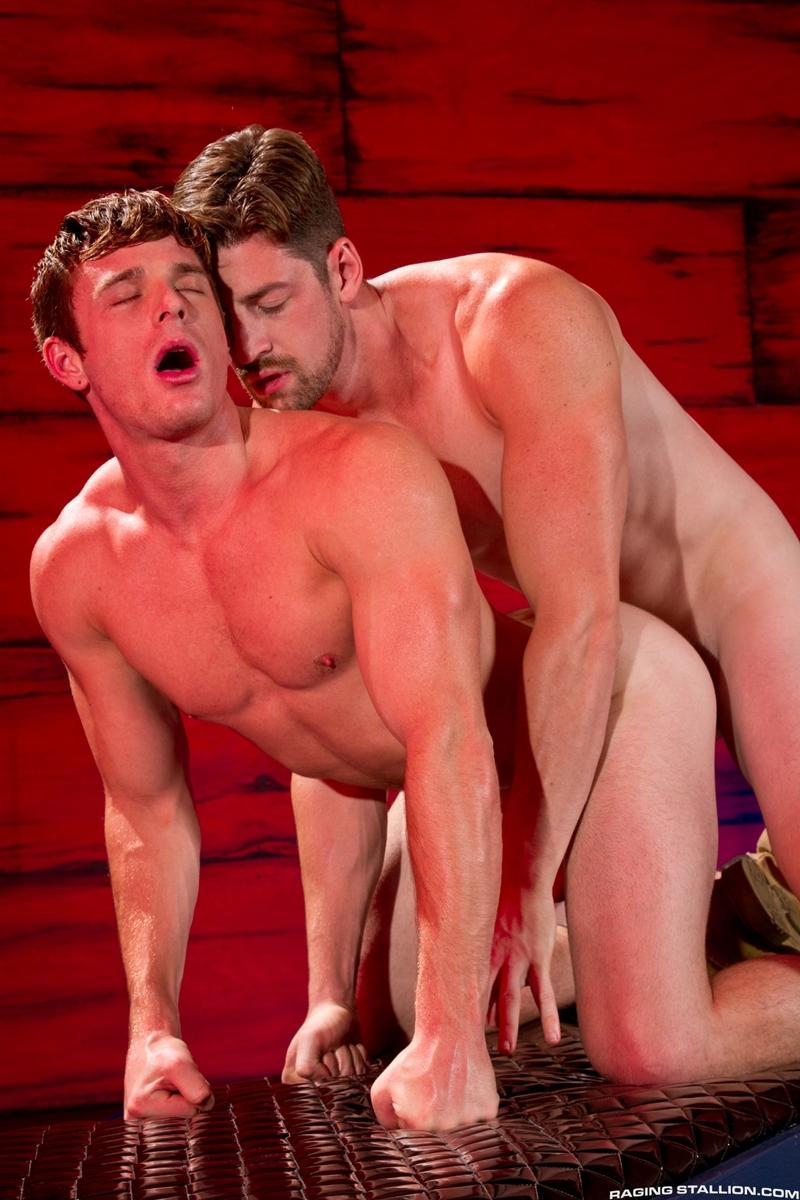 RagingStallion-Brent-Corrigan-mAndrew-Stark-deep-throating-big-dick-enormous-balls-fucks-bubble-butt-smooth-hard-torso-011-tube-video-gay-porn-gallery-sexpics-photo