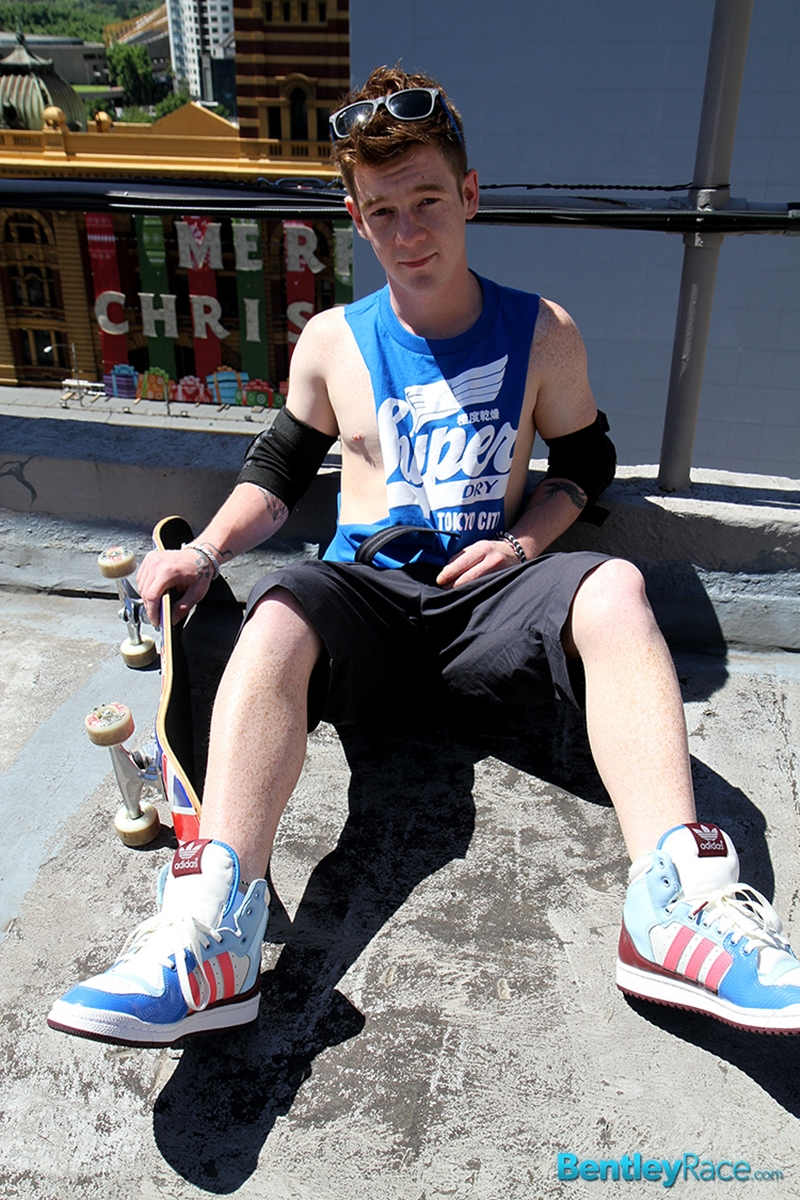 BentleyRace-Aussie-stud-Cody-James-big-uncut-dick-23-year-old-round-bum-fat-nude-shoot-naked-young-boy-skateboarder-skater-006-tube-video-gay-porn-gallery-sexpics-photo