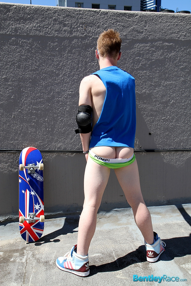 BentleyRace-Aussie-stud-Cody-James-big-uncut-dick-23-year-old-round-bum-fat-nude-shoot-naked-young-boy-skateboarder-skater-008-tube-video-gay-porn-gallery-sexpics-photo