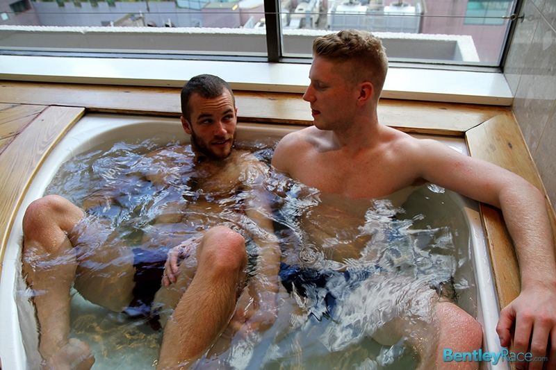 BentleyRace-speedos-fat-uncut-dick-Jay-Townsend-fucks-Jake-Jensen-furry-friend-squirt-cum-getting-pounded-aussie-naked-boys-002-tube-video-gay-porn-gallery-sexpics-photo