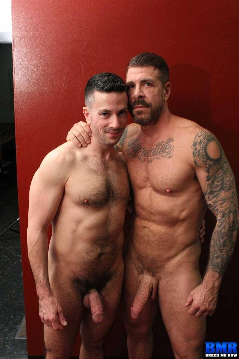 BreedMeRaw-Rocco-Steele-bad-boys-Nick-Tiano-macho-man-cage-fucker-massive-10-inch-cock-tight-boy-hole-fucking-bitch-boy-002-tube-video-gay-porn-gallery-sexpics-photo