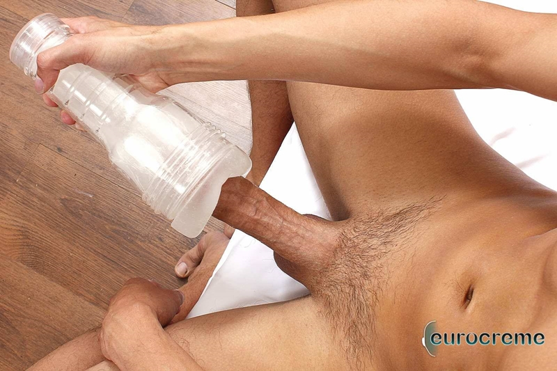 Eurocreme-young-boy-Marco-DuVaul-hairless-balls-horny-fucks-massive-crotch-bulge-dildo-jerking-huge-cock-smooth-ass-spunk-014-tube-video-gay-porn-gallery-sexpics-photo