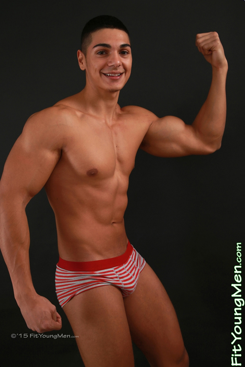 FitYoungMen-Andrew-Huntly-Personal-Trainer-Age-18-years-old-Straight-sexy-undies-huge-crotch-bulge-big-uncut-dick-erect-001-tube-video-gay-porn-gallery-sexpics-photo