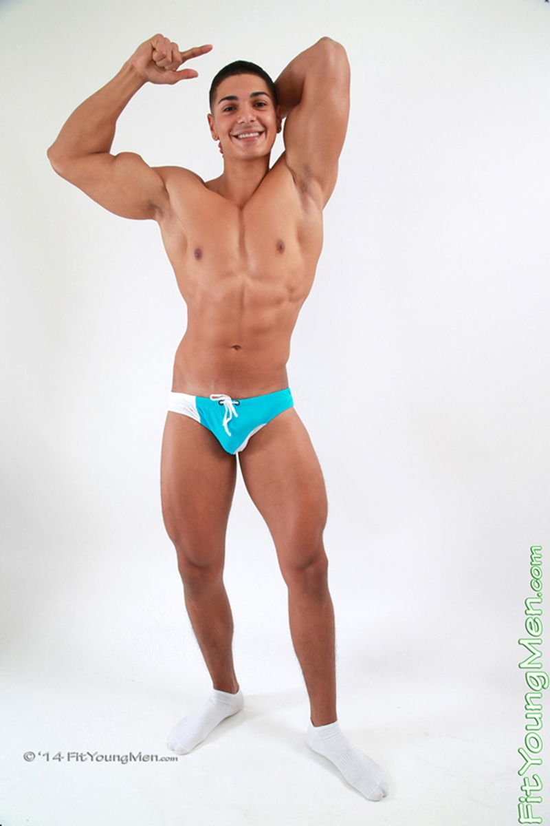 FitYoungMen-Andrew-Huntly-Personal-Trainer-Age-18-years-old-Straight-sexy-undies-huge-crotch-bulge-big-uncut-dick-erect-003-tube-video-gay-porn-gallery-sexpics-photo