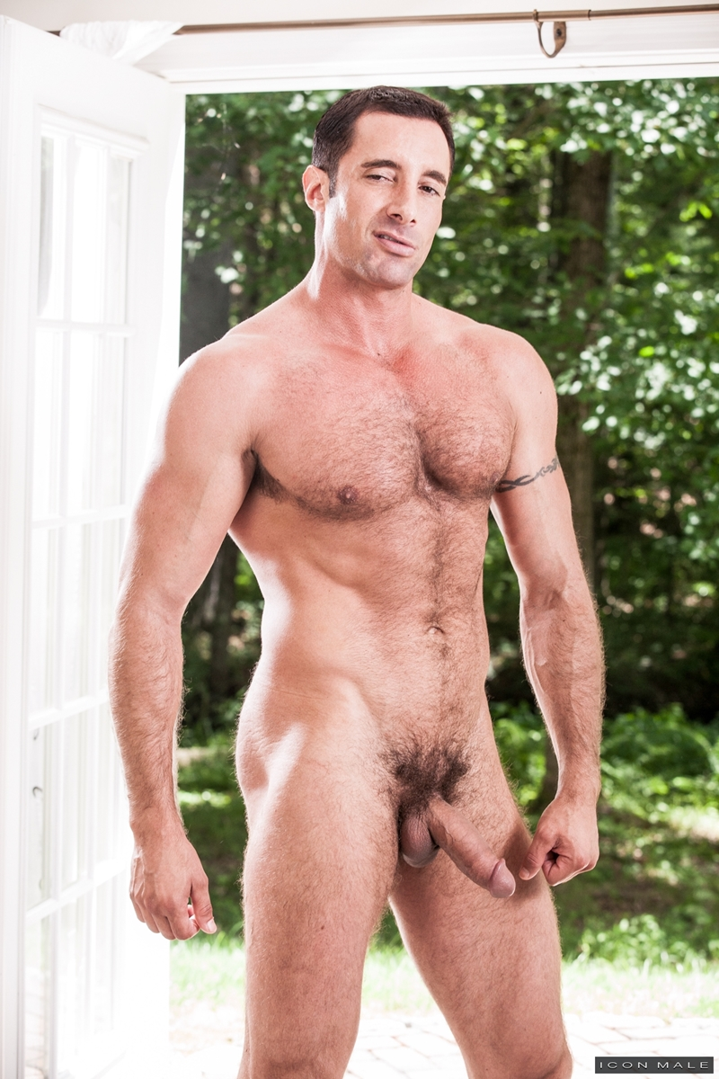 IconMale-Nick-Capra-Alexander-Greene-younger-boy-hairy-hole-huge-erect-dick-licks-up-cum-facial-cocksucking-ass-rimming-009-tube-video-gay-porn-gallery-sexpics-photo