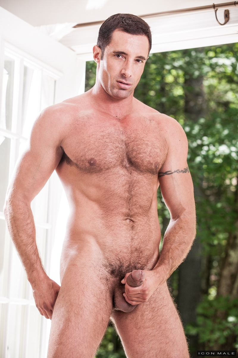 IconMale-Nick-Capra-Alexander-Greene-younger-boy-hairy-hole-huge-erect-dick-licks-up-cum-facial-cocksucking-ass-rimming-010-tube-video-gay-porn-gallery-sexpics-photo