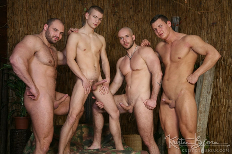 KristenBjorn-Borek-Sokol-Marek-Borek-Ondra-Matej-Tomas-Friedel-gay-fucking-orgy-muscle-naked-men-thugs-sex-bodybuilder-porn-001-tube-video-gay-porn-gallery-sexpics-photo