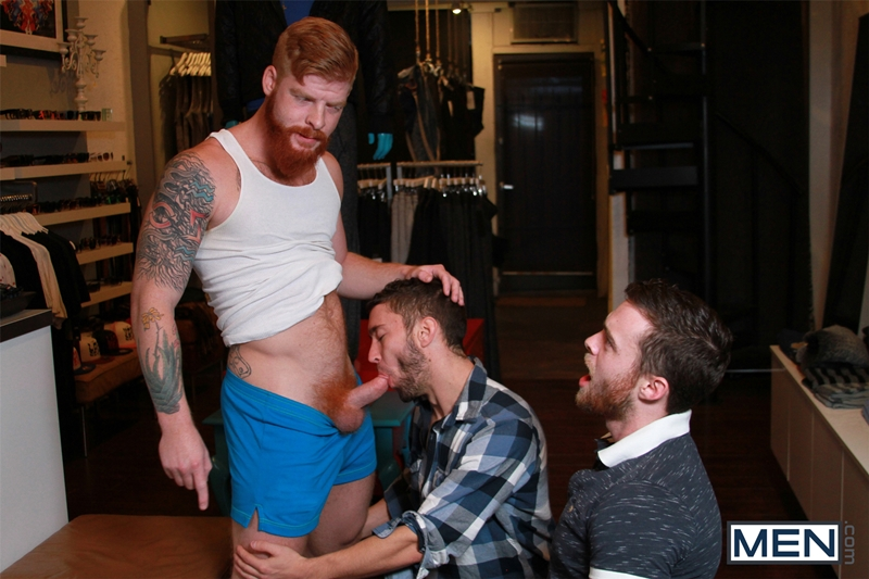 Men-com-Pretty-boy-Bennett-Anthony-Brandon-Moore-Colt-Rivers-fucking-tight-horny-asses-good-looking-gay-threesome-006-tube-video-gay-porn-gallery-sexpics-photo