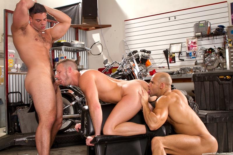 RagingStallion-Sean-Zevran-sucking-huge-dicks-rimming-asshole-Brian-Bonds-Derek-Atlas-unrelenting-oral-and-anal-fucking-001-tube-video-gay-porn-gallery-sexpics-photo