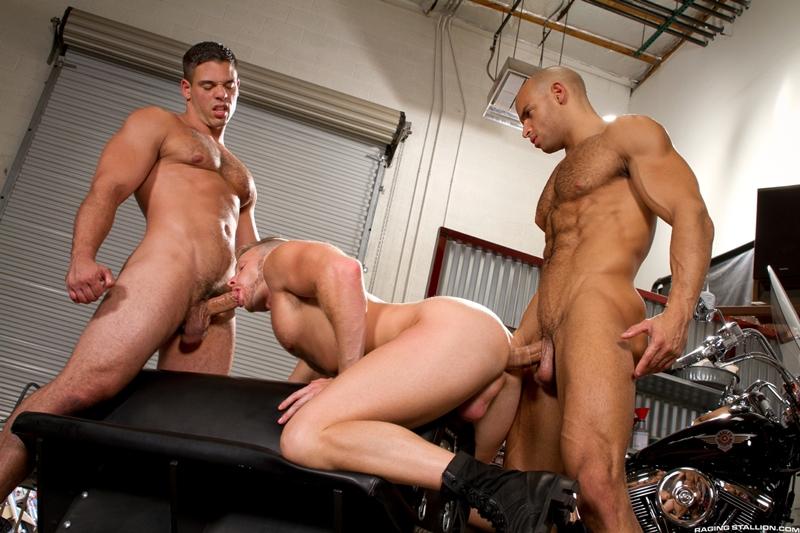 RagingStallion-Sean-Zevran-sucking-huge-dicks-rimming-asshole-Brian-Bonds-Derek-Atlas-unrelenting-oral-and-anal-fucking-012-tube-video-gay-porn-gallery-sexpics-photo