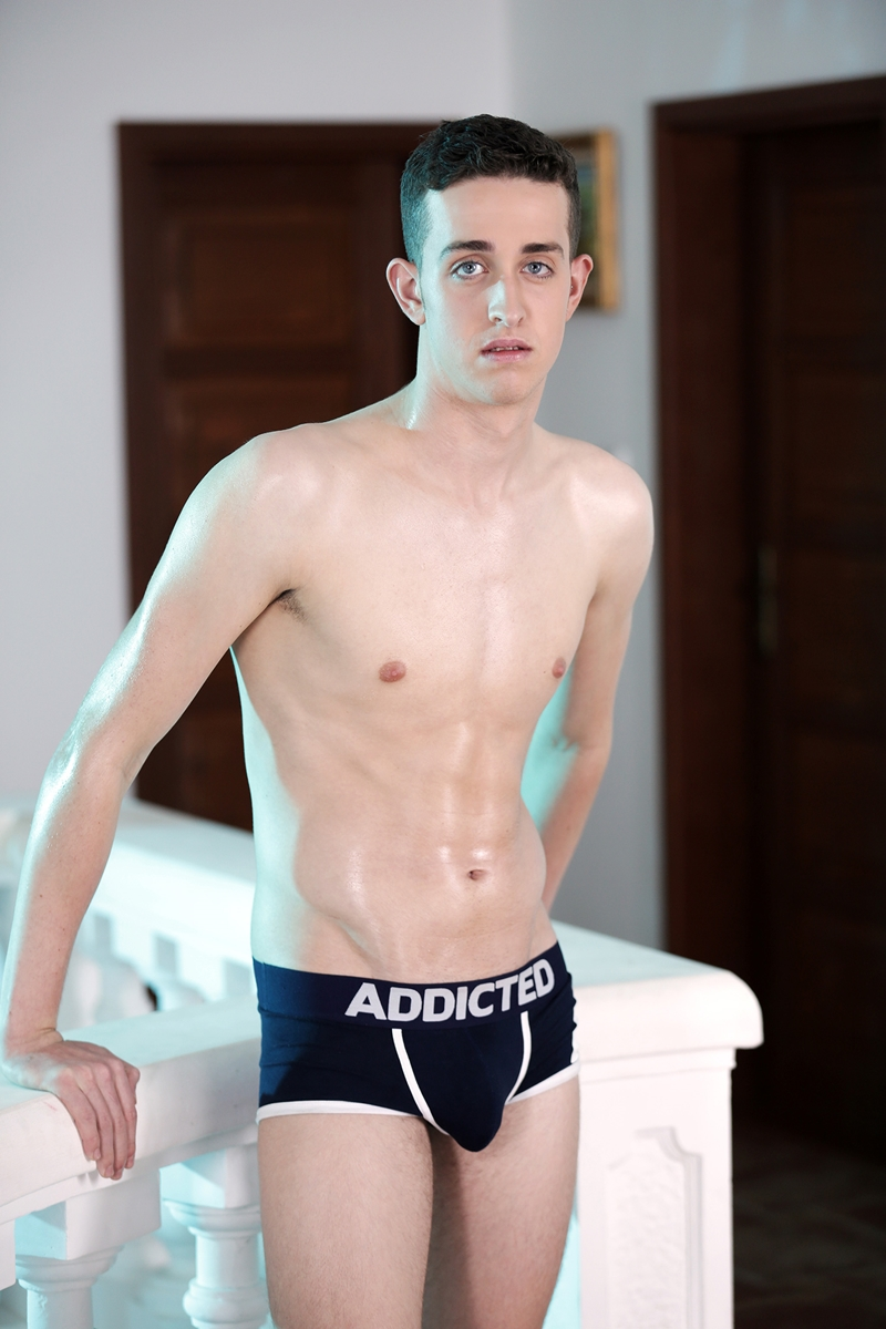 Staxus-Arthur-Kral-sexy-underwear-Luke-Vogel-Nathan-Dale-blow-job-hardcore-butt-fucking-young-boy-ass-rimmed-spunk-004-tube-video-gay-porn-gallery-sexpics-photo