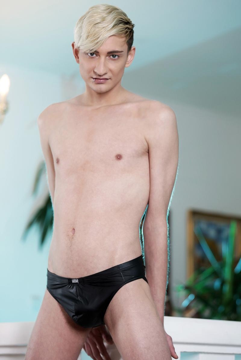 Staxus-Arthur-Kral-sexy-underwear-Luke-Vogel-Nathan-Dale-blow-job-hardcore-butt-fucking-young-boy-ass-rimmed-spunk-006-tube-video-gay-porn-gallery-sexpics-photo