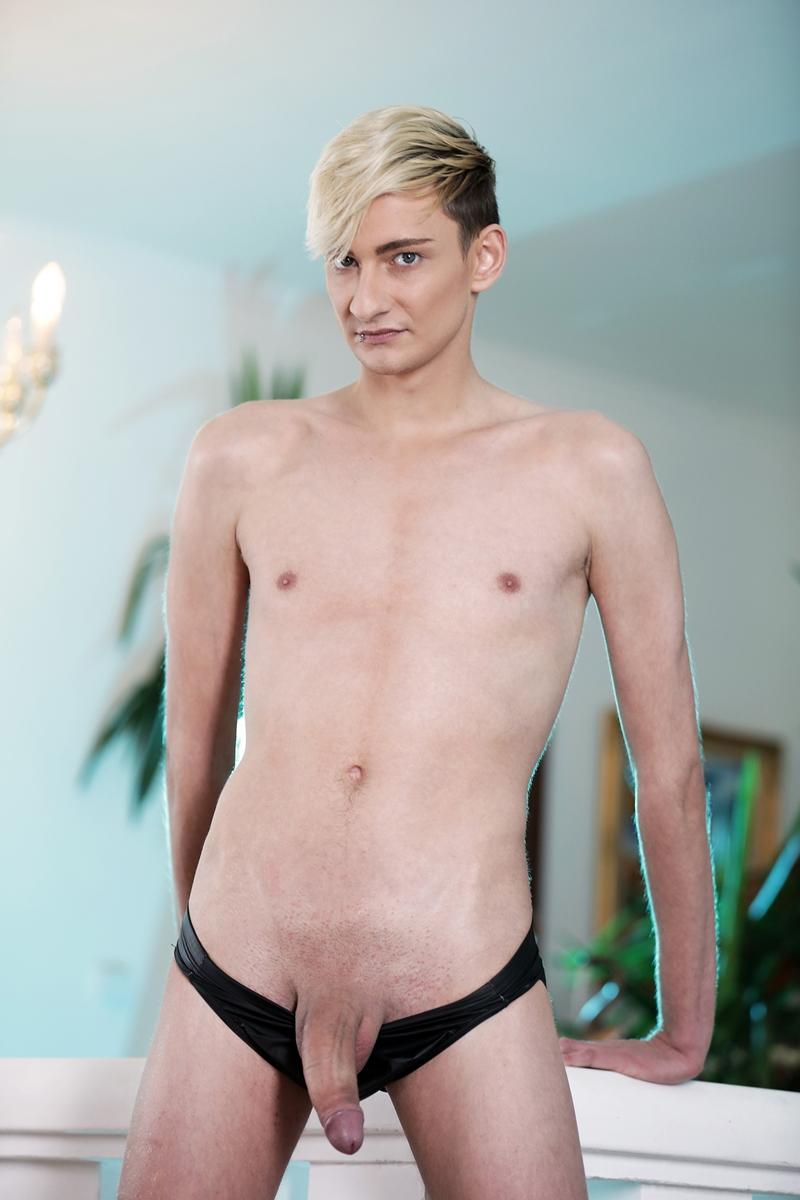 Staxus-Arthur-Kral-sexy-underwear-Luke-Vogel-Nathan-Dale-blow-job-hardcore-butt-fucking-young-boy-ass-rimmed-spunk-007-tube-video-gay-porn-gallery-sexpics-photo