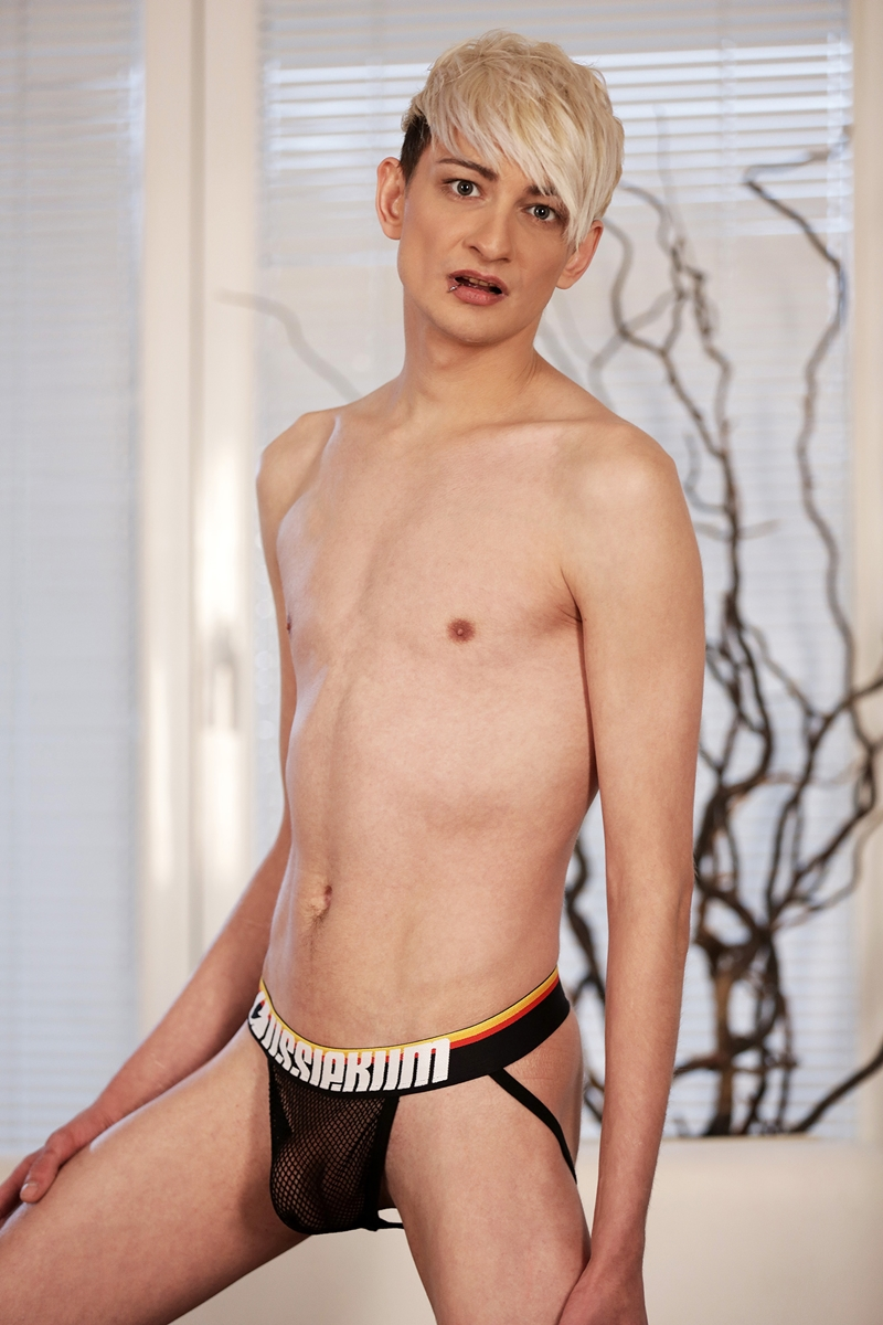 Staxus-Nathan-Dale-young-lad-underwear-fetish-Harry-Vakker-police-uniform-fellatio-huge-boy-dick-hot-twink-ass-hardcore-fuck-002-tube-video-gay-porn-gallery-sexpics-photo