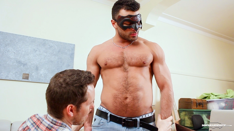 Maskurbate-Jeremy-sucked-by-Pascal-straight-suck-dick-grew-bigger-moaning-first-time-guy-blowjob-men-masked-guys-gay-for-pay-sex-005-gay-porn-video-porno-nude-movies-pics-porn-star-sex-photo