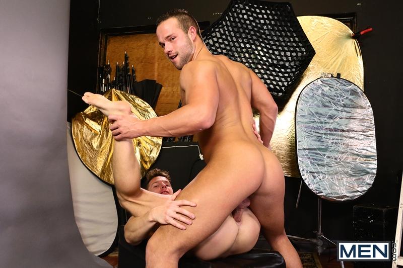 Men-com-Jarec-Wentworth-Luke-Adams-pornstar-Darius-Ferdynand-ripped-bodies-raging-hard-dicks-tongue-butt-hole-rimming-doggy-style-cute-015-gay-porn-video-porno-nude-movies-pics-porn-star-sex-photo