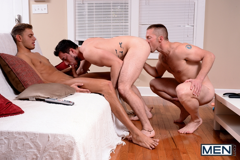 Men-com-daddy-Adam-Herst-hot-young-escorts-Andres-Moreno-Luke-Alexander-fucks-tight-young-boy-holes-older-huge-cock-asshole-001-gay-porn-video-porno-nude-movies-pics-porn-star-sex-photo