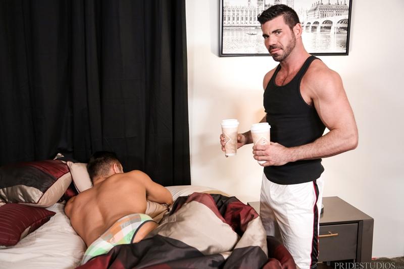 MenOver30-Billy-Santoro-BF-boyfriend-Seth-Santoro-huge-gay-porn-cock-men-kissing-sexy-young-studs-fucking-tight-asshole-star-002-gay-porn-video-porno-nude-movies-pics-porn-star-sex-photo