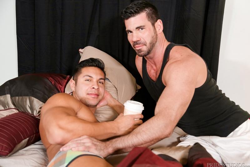 MenOver30-Billy-Santoro-BF-boyfriend-Seth-Santoro-huge-gay-porn-cock-men-kissing-sexy-young-studs-fucking-tight-asshole-star-003-gay-porn-video-porno-nude-movies-pics-porn-star-sex-photo
